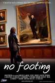 No Footing