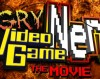 Angry Video Game Nerd: The Movie – Trailer